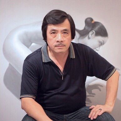 Anh Quang - Gom